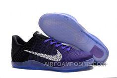 Nehmen Billig Rot Niedrig Schuhe Schwarz Billig Deal Nike Kobe 11 Elite University University Gold