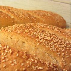 Minion, Bread, Food, Recipies, Brot, Essen, Minions, Baking, Meals