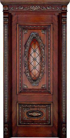 interior solid wood doors discount www.bestwooddoors.com
