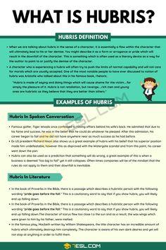 Essay Writing Skills, English Writing Skills, Writing Words, Fiction Writing, Writing Advice, English Lessons, Writing A Book, Teaching Literature, English Literature