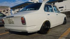 Toyota Corolla, Cool Pictures, Muscle, Cars, Vehicles, Autos, Car, Car, Muscles