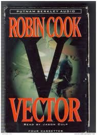 If you love medical thrillers you should read all of Robin Cooks books.  This one was my favorite.