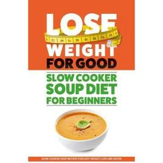 Slow Cooker Curry, Healthy Slow Cooker, No Calorie Foods, Low Calorie Recipes, Slow Cooker Recipe Book, Blood Sugar Diet, Diet Soup Recipes, Top Recipes, Diets For Beginners