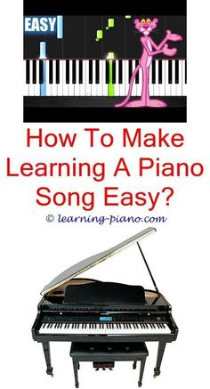 learnpiano piano learning book free download - can 5 year olds learn piano. pianobasics learn how to play piano with will barrow learn pop and rnb piano during each week of piano lessons insook learns to play 98276.learnpiano learn piano number system - learn how to play piano lesson 1. pianolessons piano songs to learn intermediate learn to play music box dancer on the piano can adults learn piano 70152