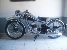 Миниатюра для версии от 20:21, 21 августа 2012 Ride 2, Cars And Motorcycles, Bike, Vehicles, Classic, Wheels, Vintage, Old Bikes, Bicycle