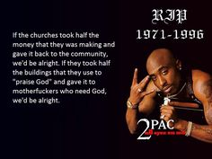 tupac shakur police quotes Reflection for today Potential Doris Lessing MYSOULSONICE Tupac Love Quotes, Tupac Poems, Judge Quotes, Badass Quotes, Go For It Quotes, Work Quotes, Reflection For Today, Poems Tumblr, Famous Quotes