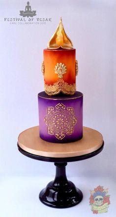 Die 15 Besten Bilder Von Buddha Cake