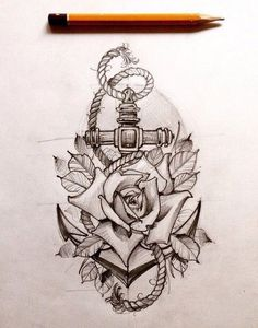 i want this either on my forearm or on my shoulder blade - tattoo world - Tatoo Ideen Tattoos Bras, Mini Tattoos, Trendy Tattoos, Foot Tattoos, Unique Tattoos, Temporary Tattoos, 1 Tattoo, Cover Tattoo, Back Tattoo