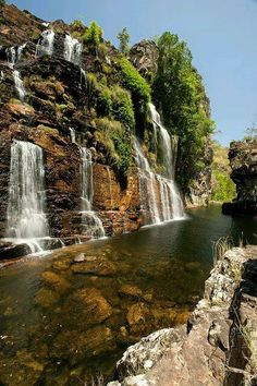 Alto Paraiso de Goias | PicadoTur - Consultoria em Viagens | Agencia de viagem | picadotur@gmail.com | (13) 98153-4577 | Temos whatsapp, facebook, skype, twiter.. e mais! Siga nos|