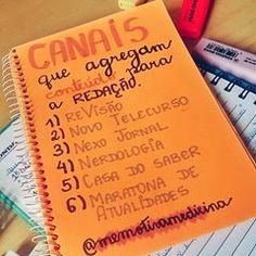 How to Learn Portuguese Quickly Study Cards, Learn Portuguese, Stabilo Boss, Study Organization, Bullet Journal School, English Tips, Lettering Tutorial, School Notes, Study Inspiration