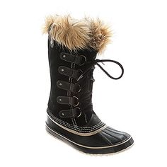 SOREL Joan of Arctic™ found at #OnlineShoes