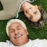 5 Internet Careers for Retirees - HowStuffWorks