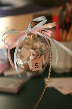 Scrabble Crafts | Visit my scrabble themed craft site: http://www.scrabble-tile-crafts.com/