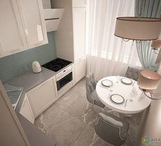 Interior Home Design Trends For 2020 - New ideas Home Decor Kitchen, Kitchen Interior, Room Interior, Interior Design Living Room, Best Kitchen Designs, Apartment Design, Small Apartments, Cozy House, Interiores Design