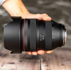 caa9acea002 437 meilleures images du tableau Cameras en 2019 | Lits, Appareils ...