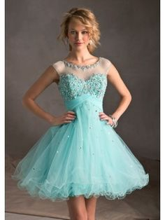bfcae28dd9 d0c9dc3add4b0893bff139efb2b555aa--short-formal-dresses-homecoming-dresses .jpg