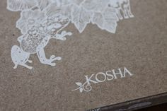 Papillons d'Onyx: [Mode & accessoires] KOSHA nous pare de ses plumes... Your Favorite, Inspiration, Accessories, Decor, Feathers, Papillons, Biblical Inspiration, Decoration, Decorating