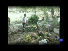 BOSNIA-HERZEGOVINA : SIN PUNTO FINAL - YouTube