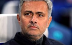 José Mourinho to voice Pope Francis in animated film about Our Lady of Fatima