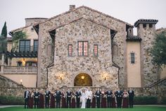 Chic and Refined Florida wedding of Jenny Leigh Robinson and Travis Randall Clark from rock band, We The Kings. Chic Wedding, Wedding Styles, Wedding Ideas, Wedding Decor, Engagement Photography, Wedding Photography, Youtube Wedding, Red Bridesmaids, We The Kings