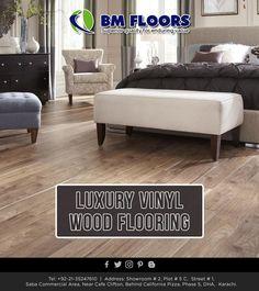 Vinyl Wood Flooring, Luxury Vinyl Flooring, Wood Vinyl, Breathe, Website, Storage, Room, Life, Furniture