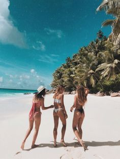 I want to cook, my husband and I collect wine, and in my head, I am still on island, walking the beach listening to the song of the ocean. Summer Pictures, Beach Pictures, Vacation Pictures, Best Friend Pictures, Phuket Thailand, Summer Aesthetic, Best Friend Goals, Beach Bum, Summer Of Love