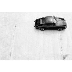 70's 911 Porsche