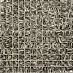 Dell'Arte - mozaiki dekoracyjne Fabric 23 (plaster 30x30)