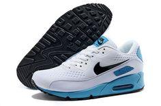 976738d334c Women S Shoes Vocabulary Info  8585352020