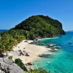 Cabugao Gamay, Philippines