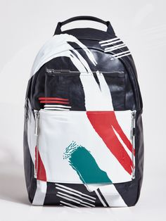 Eastpak x Nicomede Talavera Tween Backpacks, Print Patterns, Designer  Shoes, Cool Outfits, 8bf902149b