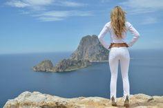 Tanit Jeans Ibiza