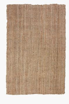 Knotted Jute Rug - Rugs & Floor Runners - Rugs, Runners &a Home Decor Online, Home Decor Shops, Floor Runners, Rug Size Guide, Jute Rug, Rugs On Carpet, Carpets, Floor Rugs, Rug Runner