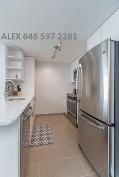 2 Bedrooms At East 20s Posted By Alex Kim For 3 400 Renthop House Rental Rental Apartments Home