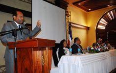 Foro denuncia una campaña internacional en contra de la República Dominicana - Cachicha.com