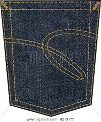 embroidery on jeans pocket - Pesquisa Google