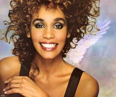 | Whitney Houston