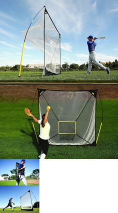 Basketball Net For Sale Softball Pitching Machine, Softball Drills, Baseball Pitching, Baseball Players, New York Basketball, Basketball Goals For Sale, Basketball Tricks, Houston Basketball, Basketball Shoes
