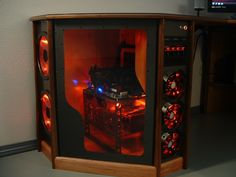 1000+ images about Gaming PC Stuff on Pinterest | Pc cases, Computer