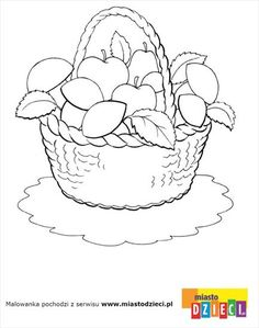 Adult Coloring, Coloring Pages, Colouring, One Stroke, Crafts For Kids, Techno, Bullet Journal, Clip Art, Kids Rugs