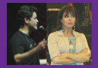 32 best osmond stuff images on pinterest donny osmond the osmonds donny and marie osmond at meet and greet in uk for 50th anniv tour 2008 m4hsunfo