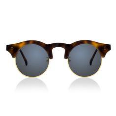 ace82fd5bab15 Women s Designer Italian Sunglasses