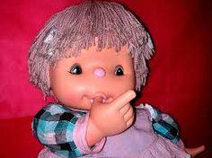bambola spumone giochi preziosi - Cerca con Google