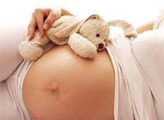 Last Month of Pregnancy Checklist — Pregnant Chicken