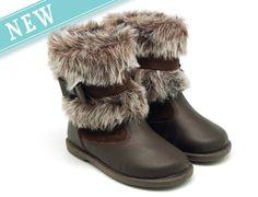 7707177d OkaaSpain - Zapatos bebé, zapatos niño, zapatos niña. Zapatería Infantil  OkaaSpain fabricados en España