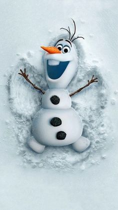 I'm kind of late to start but: DAY Olaf the snowman, my favorite character. I'm kind of late to start but: DAY Olaf the snowman, my favorite character. Frozen Wallpaper, Disney Phone Wallpaper, Cartoon Wallpaper Iphone, Cute Cartoon Wallpapers, Iphone Wallpapers, Pretty Wallpapers, Disney Frozen Olaf, Frozen Movie, Frozen Party