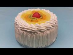Tort Diplomat Romanian Desserts, Food Cakes, Ale, Cake Recipes, Cheesecake, Sweets, Make It Yourself, Charlotte, Youtube