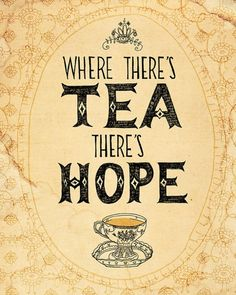 where there is tea, there is hope .. 3 Simple Steps to Designing Your Best Life (click for article) Dankest Memes, Funny Memes, Hilarious, Comedy Movies, Chai, Cringe, Autism, English, Smile