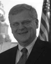 Mississippi Rep. Alan Nunnelee - SOPA co-sponsor  Money Raised  $163,055 from pro-SOPA groups
