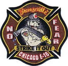 ILLINOIS-CHICAGO-FIRE-DEPARTMENT-ENGINE-16-Patch